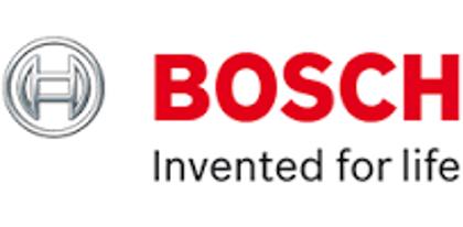 ブランド Bosch 用の画像