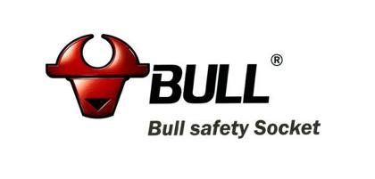 ブランド Bull 用の画像