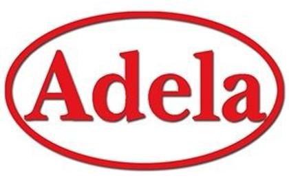 ブランド Adela 用の画像