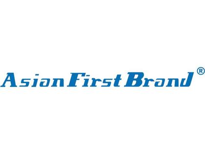 ブランド Asian First Brand 用の画像