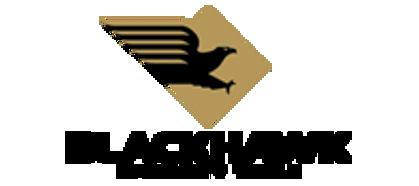 ブランド Black Hawk 用の画像