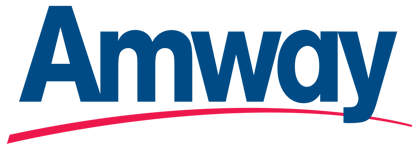ブランド Amway 用の画像