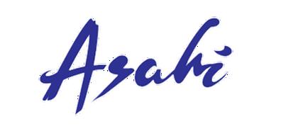 ブランド Asahi 用の画像