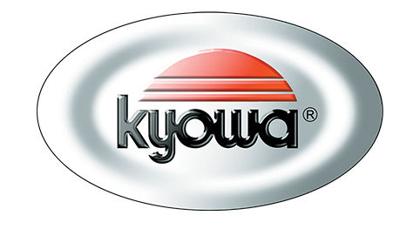 ブランド Kyowa 用の画像