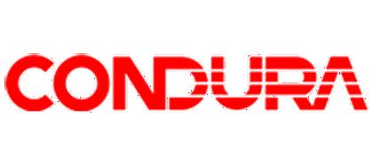 ブランド Condura 用の画像