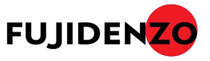 ブランド Fujidenzo 用の画像