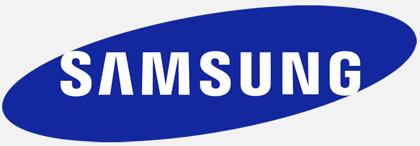 ブランド Samsung 用の画像