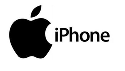ブランド Iphone 用の画像
