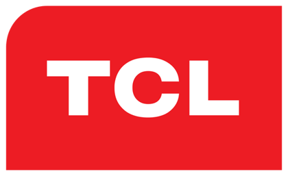 ブランド TCL 用の画像