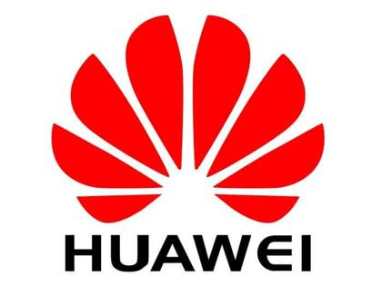 ブランド Huawei 用の画像