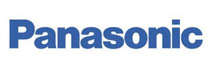 ブランド Panasonic 用の画像