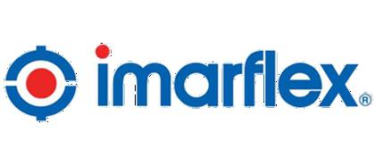 ブランド Imarflex 用の画像