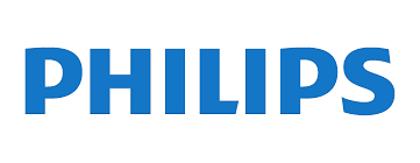 ブランド Philips 用の画像