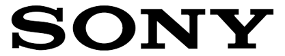 ブランド Sony 用の画像