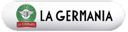ブランド La Germania 用の画像