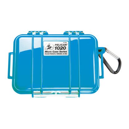 Picture of 1020 Pelican- Micro Case