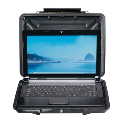 Picture of 1085CC Pelican- HardBack Laptop Case