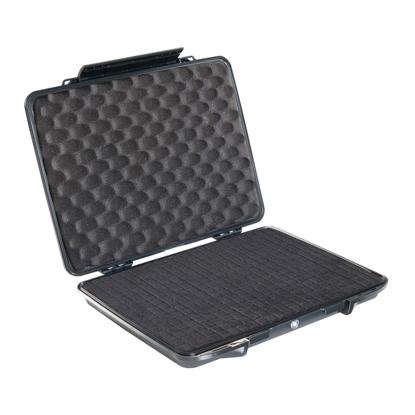 Picture of 1095 Pelican- HardBack Laptop Case
