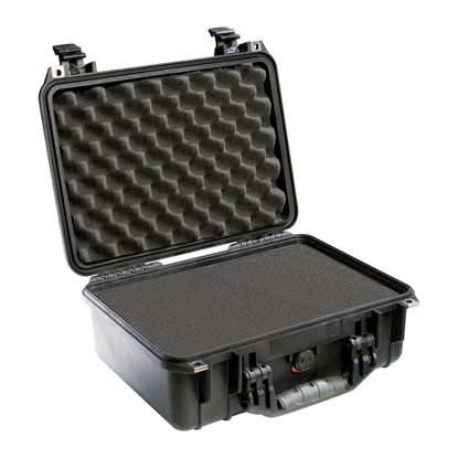 Picture of 1450 Pelican- Protector Case