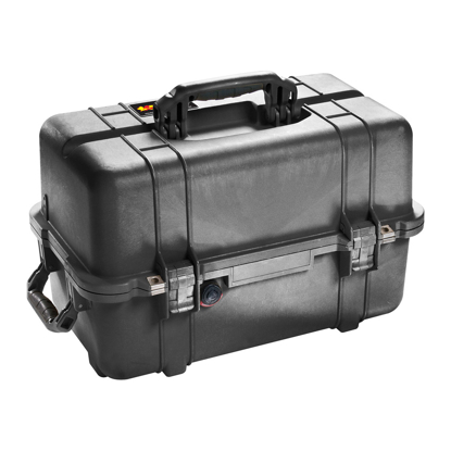 Picture of 1460TOOL Pelican- Protector Mobile Tool Chest