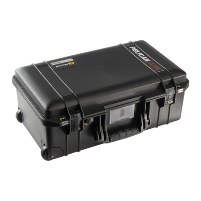 Picture of 1535 Pelican- Air Carry-on Case
