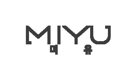 ブランド Miyu 用の画像