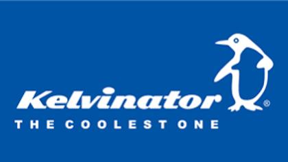 ブランド Kelvinator 用の画像