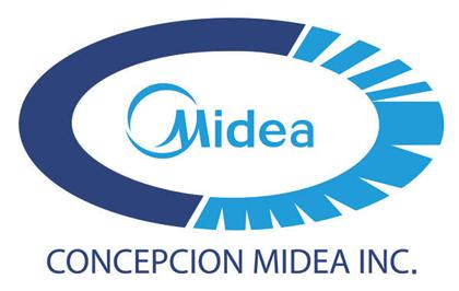 ブランド Concepcion Midea 用の画像