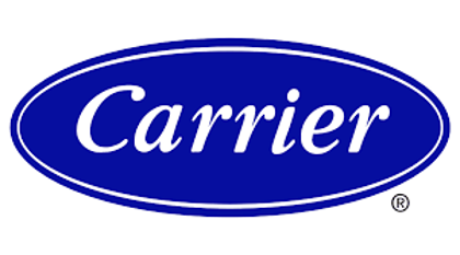 ブランド Carrier 用の画像