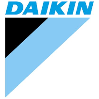 ブランド Daikin 用の画像