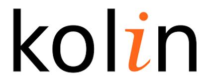 ブランド Kolin 用の画像