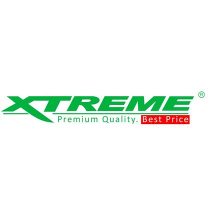 ブランド Xtreme 用の画像