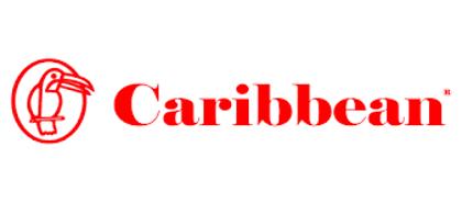 ブランド Caribbean 用の画像