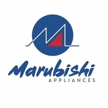 ブランド Marubishi 用の画像