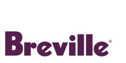 ブランド Breville 用の画像