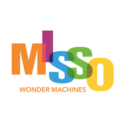 ブランド Misso 用の画像