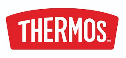ブランド Thermos 用の画像