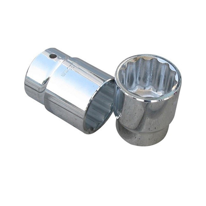 Picture of 12pt Regular Sockets F1029