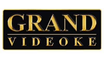 ブランド Grand Videoke 用の画像