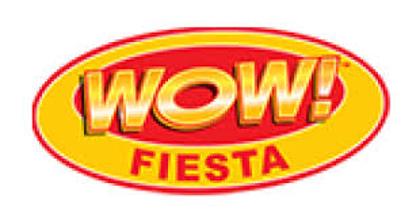 ブランド Wow Fiesta 用の画像