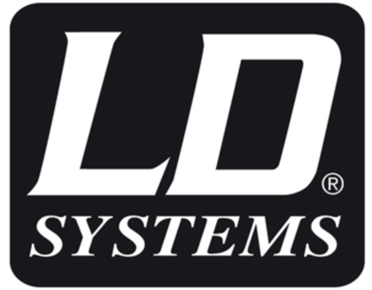ブランド LD Systems 用の画像