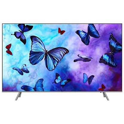 Picture of Smart TV Q6F