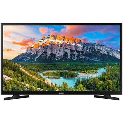 Picture of Full HD TV N5003