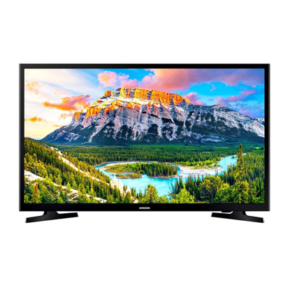 Picture of Samsung LED TV- UA43N5003