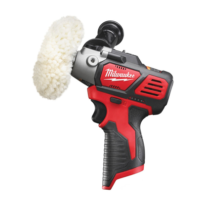 Picture of Spot Polisher M12BPS-O
