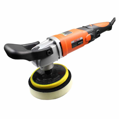 Picture of Rotary Polisher RP160