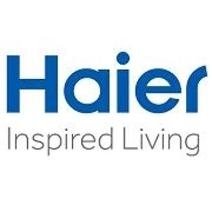 ブランド Haier 用の画像