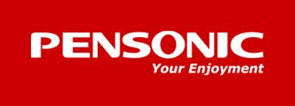 ブランド Pensonic 用の画像