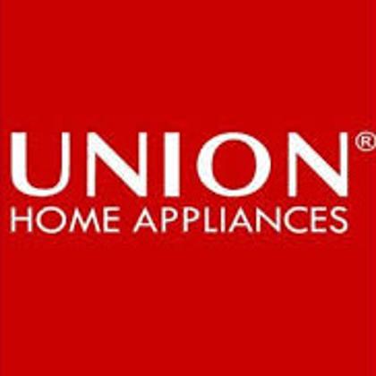 ブランド Union 用の画像