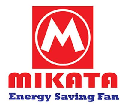 ブランド Mikata 用の画像